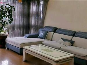 庆谷苑小区现浇房精装3套2拎包入住,低税过户可按揭