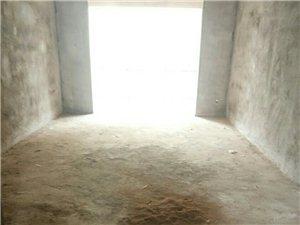芳园新城3室2厅2卫59.8万元