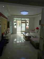 叶上海2室92万元电梯2楼送储藏室配合贷款