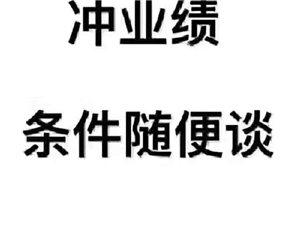 盛隆�V��C�^精�b三室南北通透�p�l�к���
