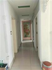 8542西关小区3室2厅2卫92万元