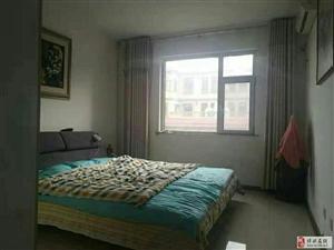 香驰・正苑3室2厅2卫