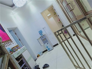 昌盛小区5室2厅2卫90万元