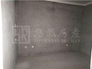 中成皇家花园3室2厅1卫66.8万元