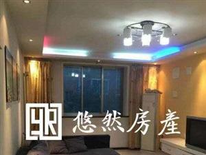 绿色家苑3室2厅1卫69万元