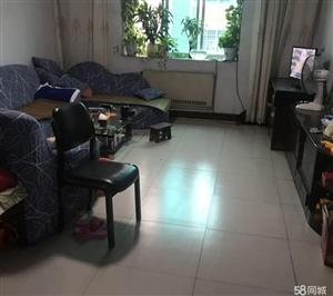 绿色家苑3室2厅2卫48万元