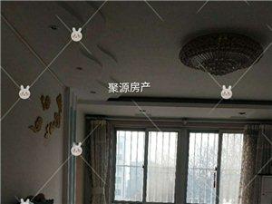 M2248温馨家园2室2厅1卫