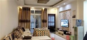 荣丰・乐城国际3室2厅1卫55万元