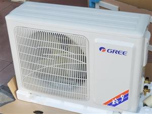 二手空调出售,价格便宜