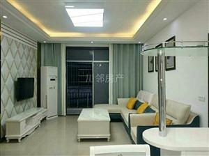 时代新居3室2厅1卫49.8万元