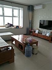 8072京博华艺亭3室2厅1卫90万元