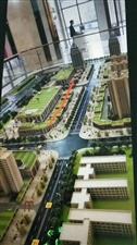 星港城纯一楼一手商铺交十万抵二十万,更多优惠致电