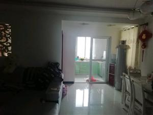 开发区桐乐家园精装修三室两厅成熟小区配套设施齐