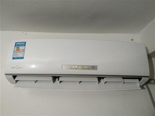 各种空调维修及销售。奥克斯,海尔