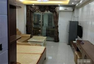 宝龙单身公寓 中楼层,55平55万元