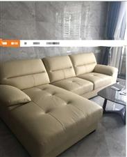 龙湖春天精装修 全新装修2室 80平120万元