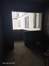龙腾锦城电梯房毛坯3室户型方正面对龙腾广场急售