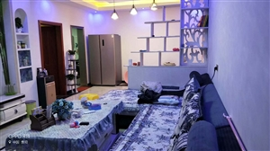 开阳县望城坡小区3室 2厅 1卫31.8万元