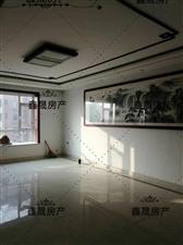 怡和名士豪庭3室2厅2卫188万元