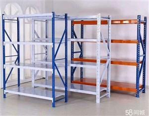 货架10组,高2米,宽1.2米