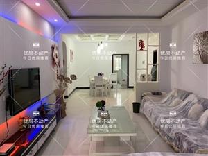 上官岗批发市场旁边精装2室2厅1卫47万元