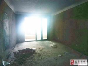 现房急售+主流地段家滨湖3室2厅2卫63万元