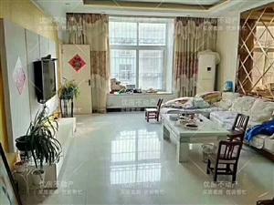 天伦家园有证可按揭3室2厅2卫85万元