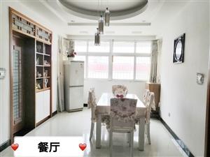 锦江花园一期3室2厅1卫60万元