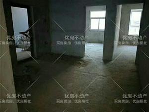 九龙世家3室2厅2卫53万元