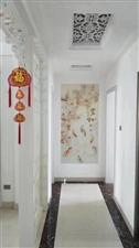 惠民中心广场3室2厅2卫103万元