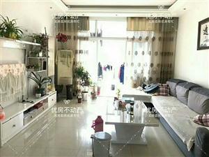 纺织品公司3室2厅2卫54万元