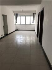 锦江花苑2室2厅1卫46万元