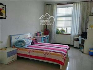 紫弦庭苑3室2厅2卫77万元(可按揭)