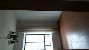 新南佳洲3室 2厅 2卫48万元