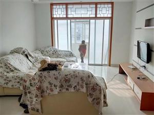 朝阳庭院可按揭3室2厅1卫68万元