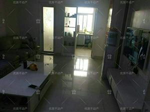 华联商厦3室2厅2卫70万元买一层送一层