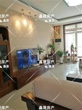 世纪明珠花园3室2厅2卫172万元