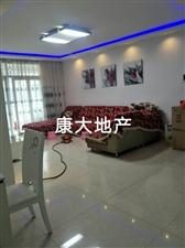滨江首座3室2厅2卫64万元