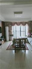 海南儋州亚澜湾4室2厅2卫2600元/月