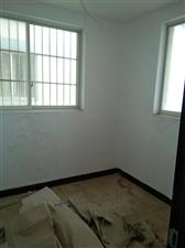 和美阳光住宅小区3室 1厅 1卫22.8万元