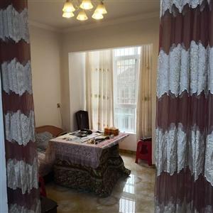 龙腾锦程3室2厅1卫39.8万元