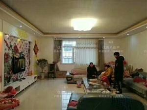 东方明珠家园3室2厅2卫80万元