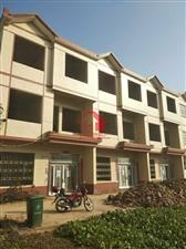 光辉学校旁边7室3厅3卫62万元