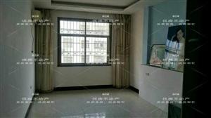 九龙新区3室2厅1卫73万元