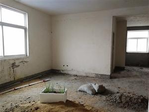 紫鑫庭院精选三房128平仅需,仅需37万元