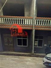 南大河东4室2厅2卫24万元