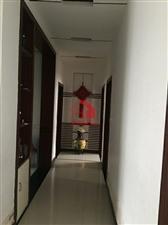 天伦家园3室2厅2卫85万元