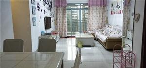 丰华小区3室2厅2卫1800元/月
