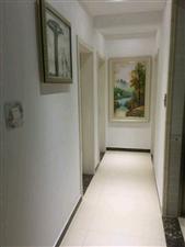 12392清华家园89平15楼精装2室1厅1卫52万元