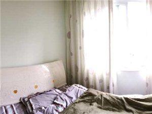 金港观山水110平米3室2厅1卫1500元/月